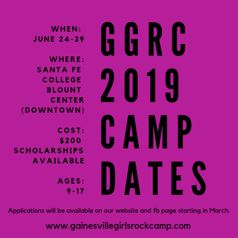 ggrc 2019 camp dates (1).png